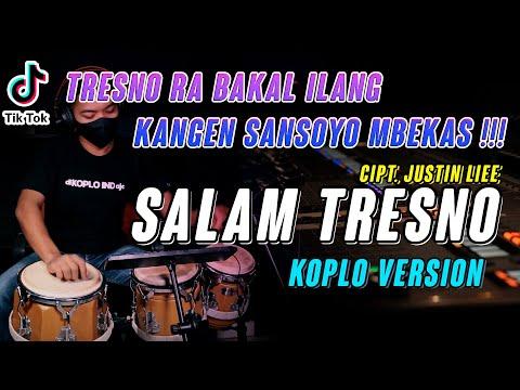 tresno-ra-bakal-ilang-kangen-sansoyo-bekas-|-salam-tresno-koplo-(-cover-)