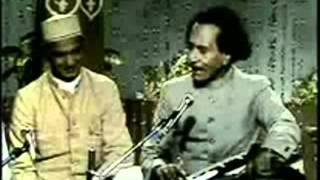 TUMHEIN SHADI MUBARAK HO HABIB PAINTER QAWWAL