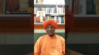 SWAMI AGNIVESH  wants Pm Modi to come clear on demonetisation