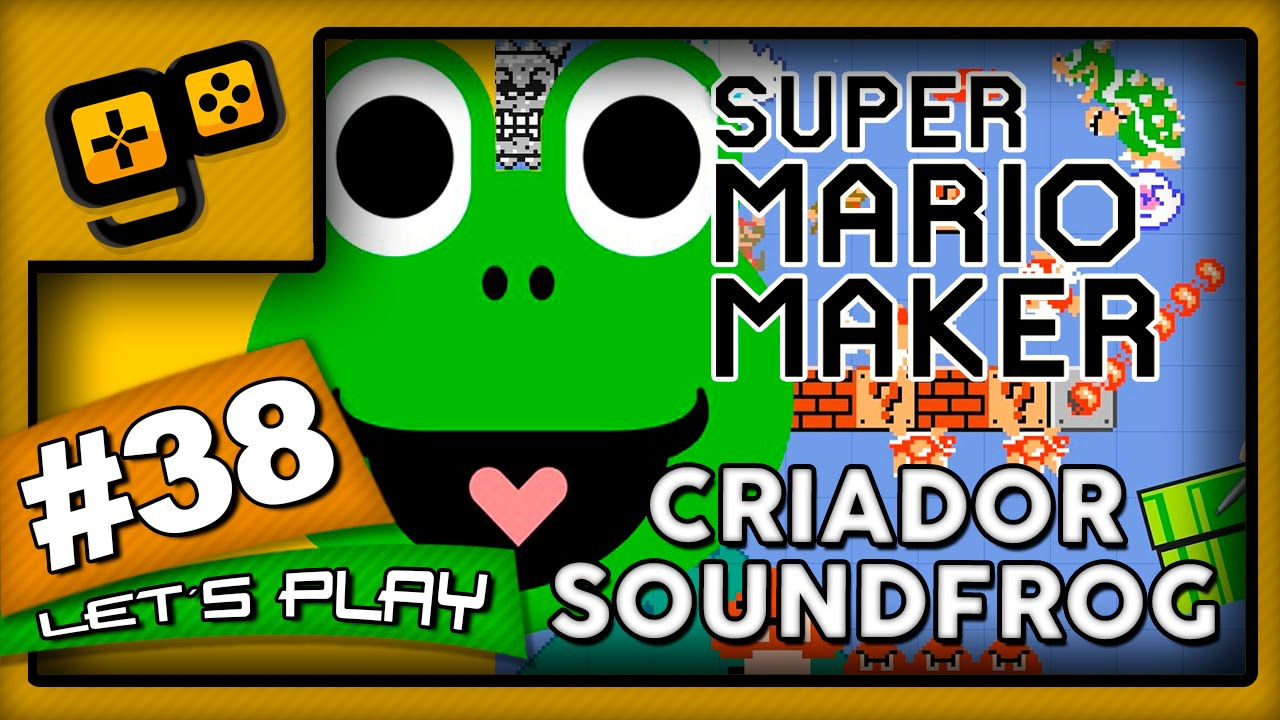 Play Super