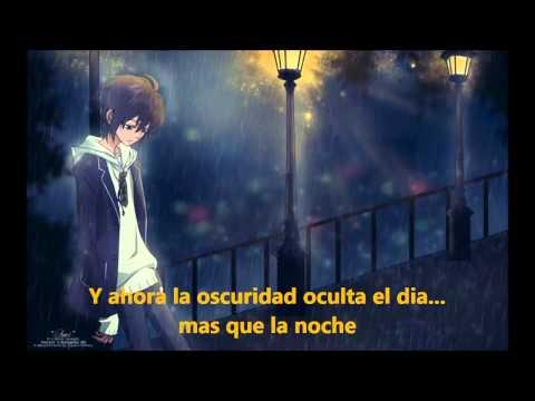 linkin park valentine's day subtitulado en español