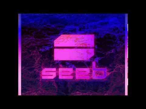 Seeb Ft. Skylar Grey - Say You Love Me