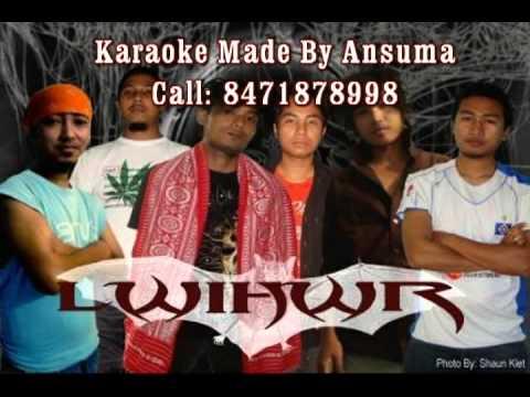 Boro Gami Karaoke Version(Lwihwr).mkv