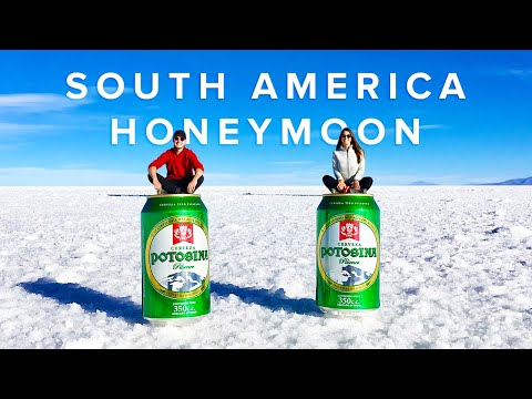 honeymoon-backpacking-|-5-weeks-in-south-america