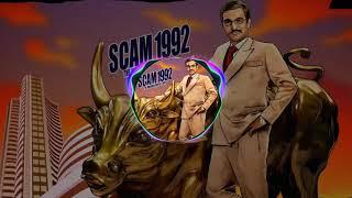 SCAM 1992   BGM RINGTONE   DOWNLOAD LINK IN DESCRIPTION