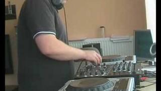 BEN-RG  - Mark V. and Poogie Bear Tribute Mix