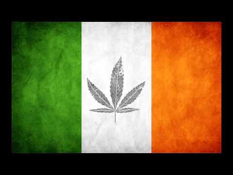 IRISH REGGAE