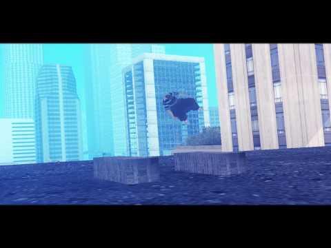 OCE #5 [GTA San Andreas]  HD720p 