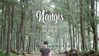 ILUX - NANGIS