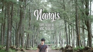Download ILUX ID - NANGIS