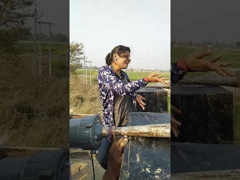 Dino Rat Rahe Chhatiye  Par Hat Eraja Piprahiya Arkesta