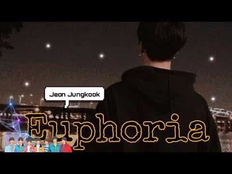 video-lirik---`euphoria`