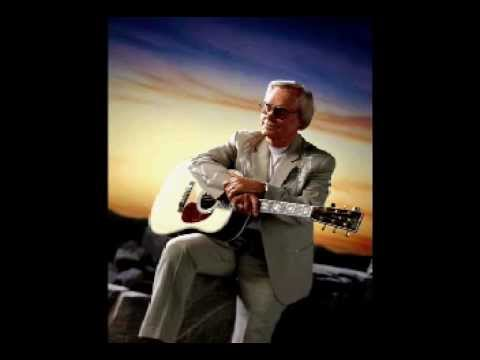 George Jones  A Picture Of Me Without You