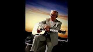 George Jones - A Picture Of Me (Without You)