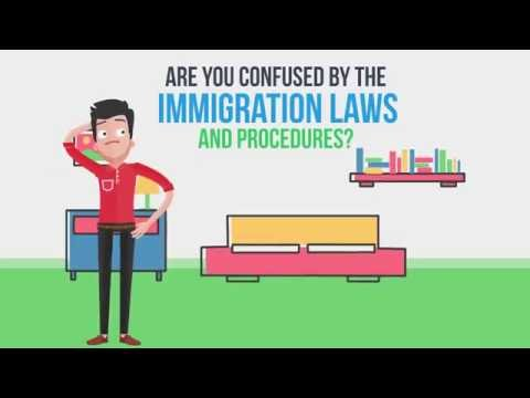Brainy Immigration Services