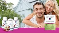 Leptigen Review: Safe & Effective Weight Loss Diet | Suplementos.org
