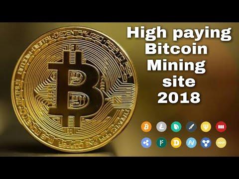 bitcoin cloud mining reviews