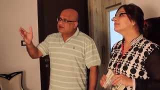 MummyPapa   Short Film   Ali Haji   Vedant Lamba   Arjan Aujla
