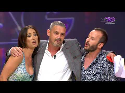 Top Show Magazine, 8 Shtator 2017, Pjesa 1 - Top Channel Albania - Talk Show