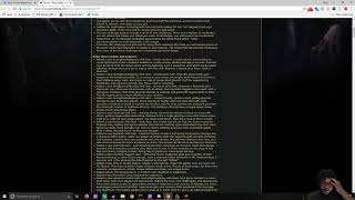 POE 3.4 Delve Patch Notes Review