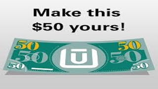 Earn $50 in 1 minute online! available ...