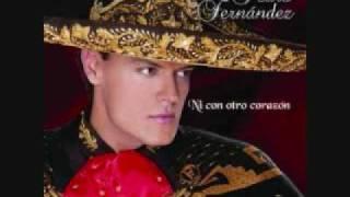 Play Ni Con Otro Corazon (Versin Banda)