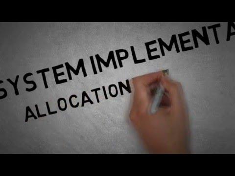 File-System Implementation: Allocation Methods