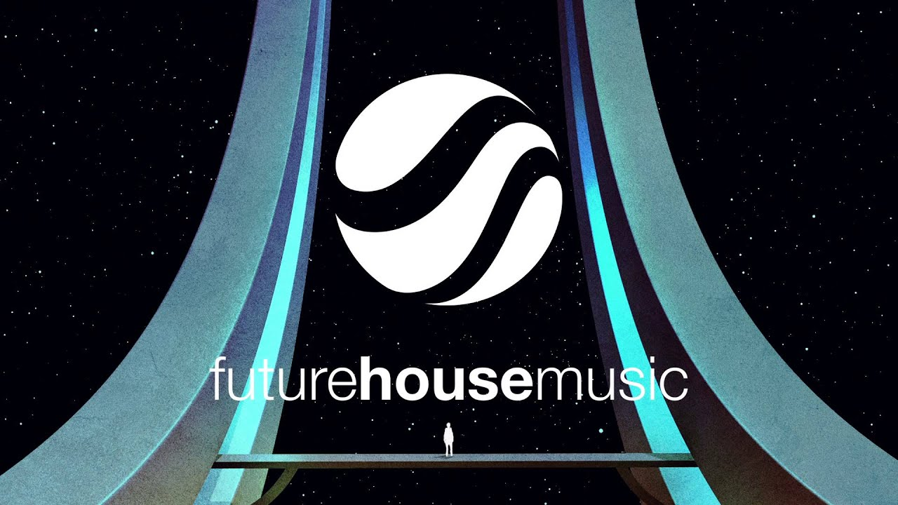 Higher self over now original mix youtube for House music today