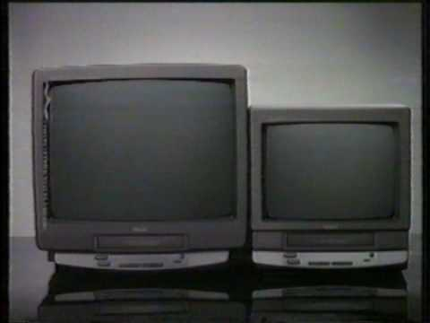 Anunciantes - Novela Xica da Silva - Oferecimento - Tv Manchete, 1997