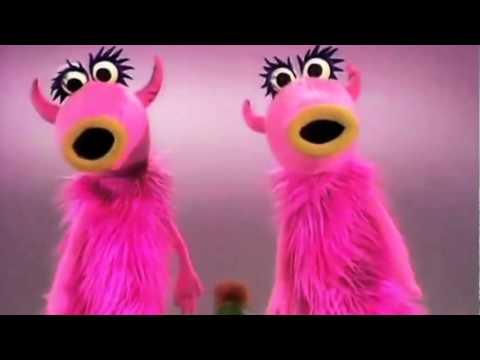 Mna Mna Muppet Show