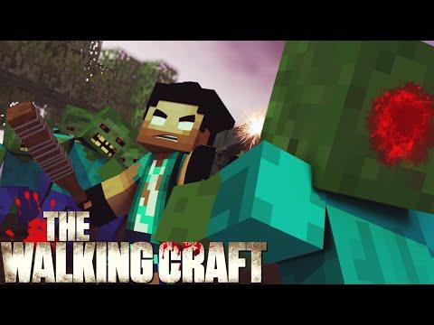 Minecraft PARAISO 2 Doovi
