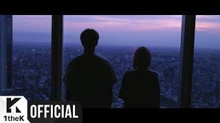 Gambar cover [Teaser] EDEN(이든) _ 93