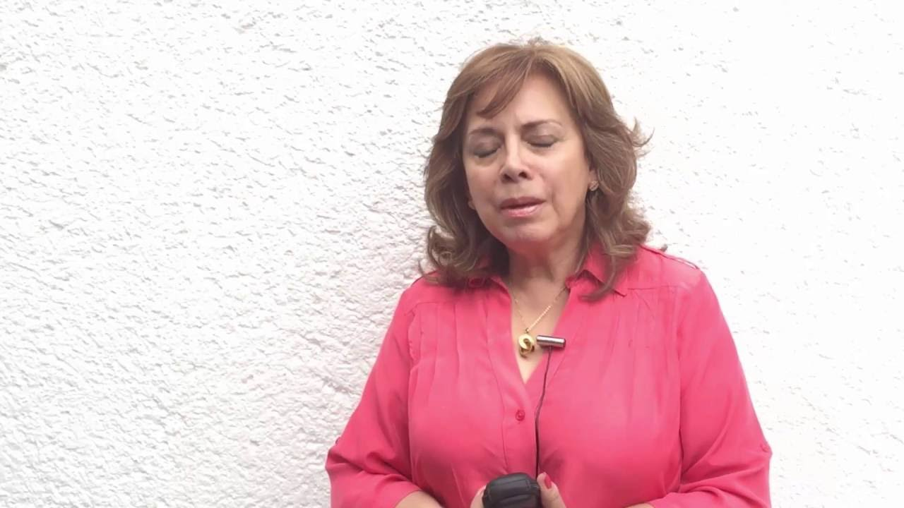 Testimonio Parent Talk System CDMX 3 - YouTube