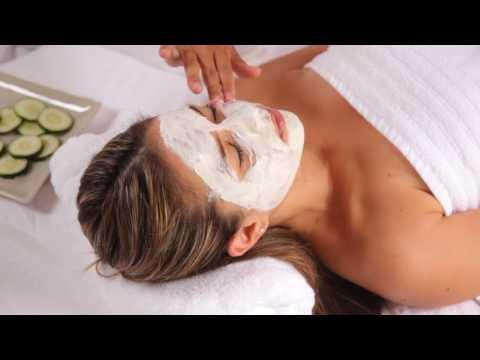 promo Best+Organic+Facials+in+Santa+Monica