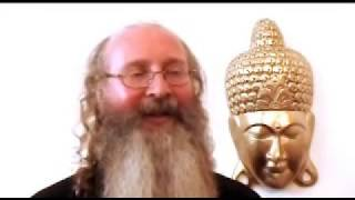 Kundalini Kriya Yoga Enlightened 35 Pt 8-8 Enlightened