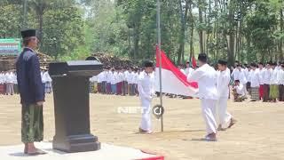 Video Hari Santri di Pondok Al Maqbul (Malang, Jawa Timur) download MP3, 3GP, MP4, WEBM, AVI, FLV Oktober 2018