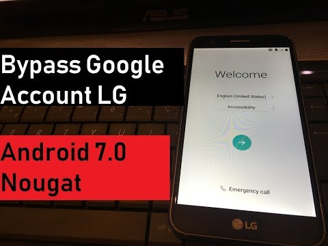 How To Easily Root Lg K10 Lgm257 Android Nougat