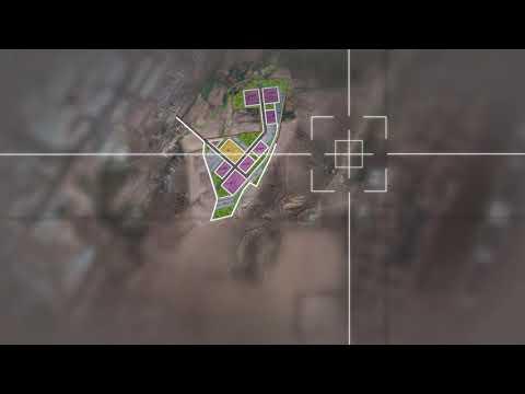 Տեսանյութ.Պատերազմում պարտության պատճառներից մեկը. սկանդալային բացահայտում