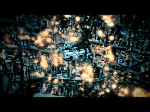 The Blitz : London's Longest Night 12