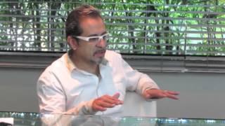 Baixar Entrevista sobre o marketing musical com Helio Leite do Midas Music - Trabalho UAM