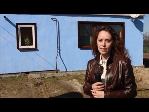 Купить дом Вишняки Ярославль