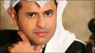 15 أغنيات رائع من أفضل واجمل الأغاني المطربة إبراهيم الحكمي الصغيرة the best of ibrahim al hakami