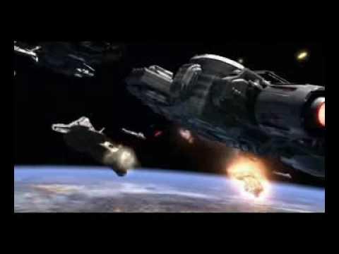 Stargate - End of All Hope