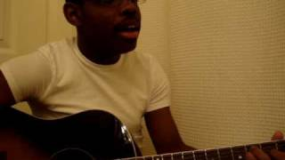 Download Jay-Z - Run This Town (cover) Mp3