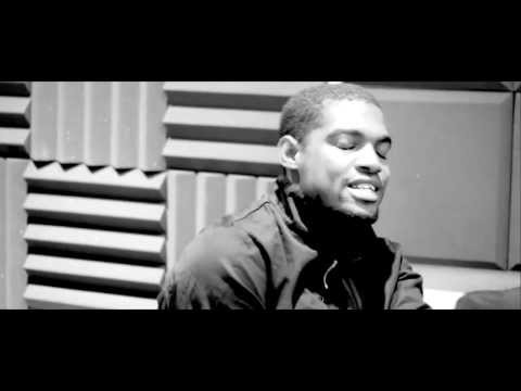 D Jukes Feat Dot Rotten -