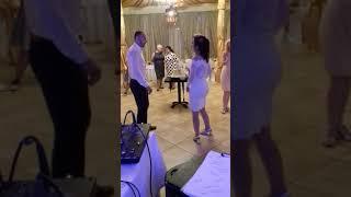 #свадьба #тамада #Москва #недорого #подмосковье #в