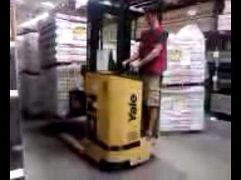 Lowe S Machines Youtube
