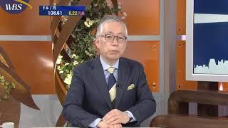 [일본어 뉴스]  일본 구인 관련 뉴스입니다