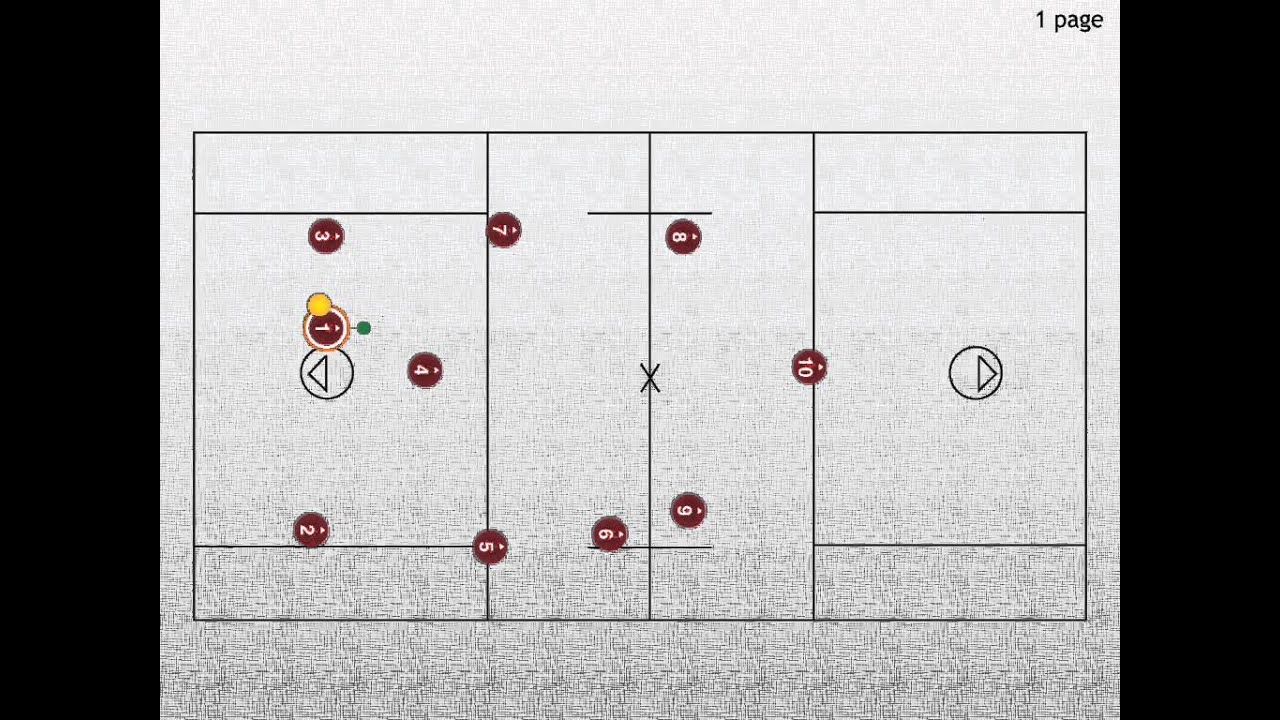 small resolution of basic clear upper dublin lacrosse clublacrosse clears diagram 10