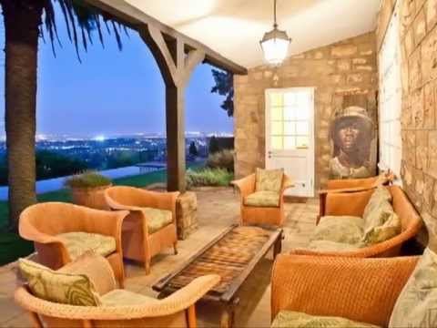 Property for sale in Houghton Estate, Johannesburg, South Africa